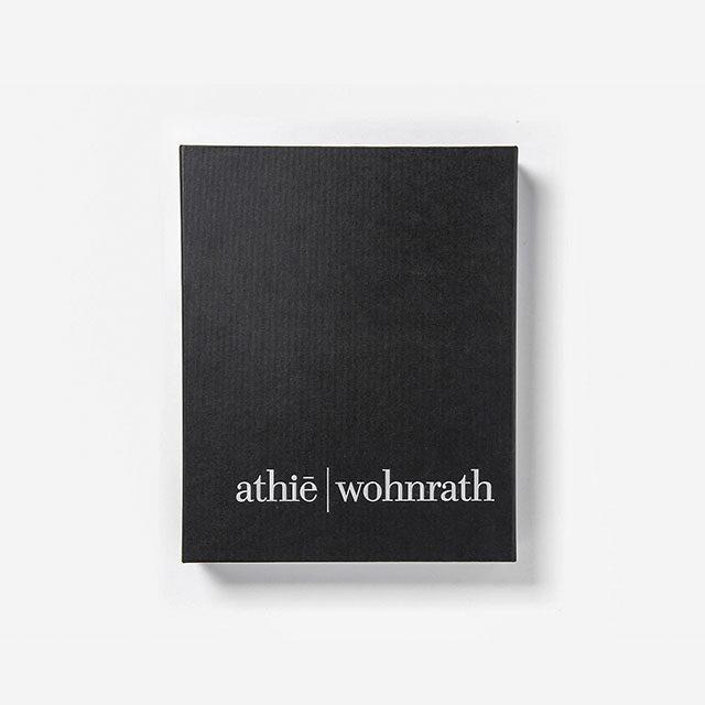 atie_wohnrath1-featured