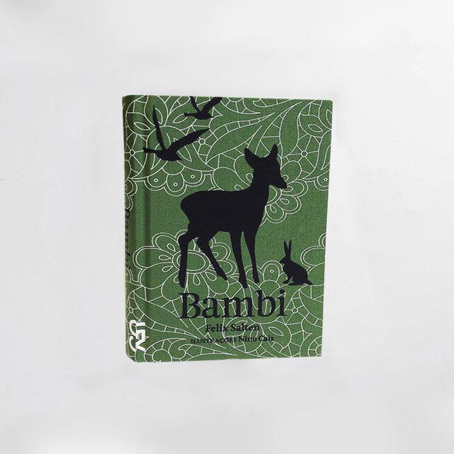 bambi05-featured