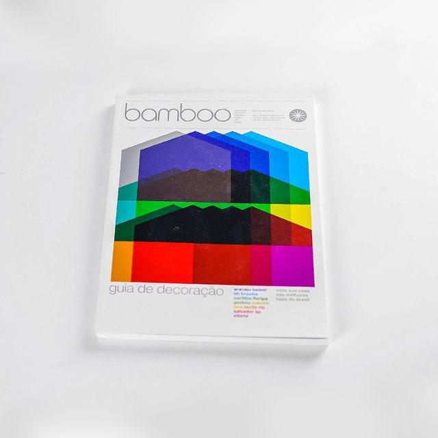 bamboo_02-featured