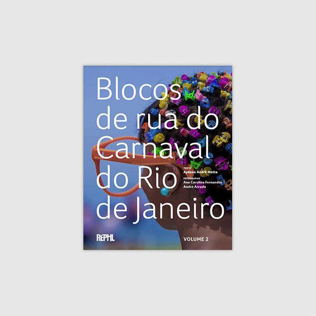 blocos-carnaval-rio-featured