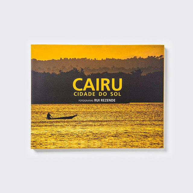cairu-featured