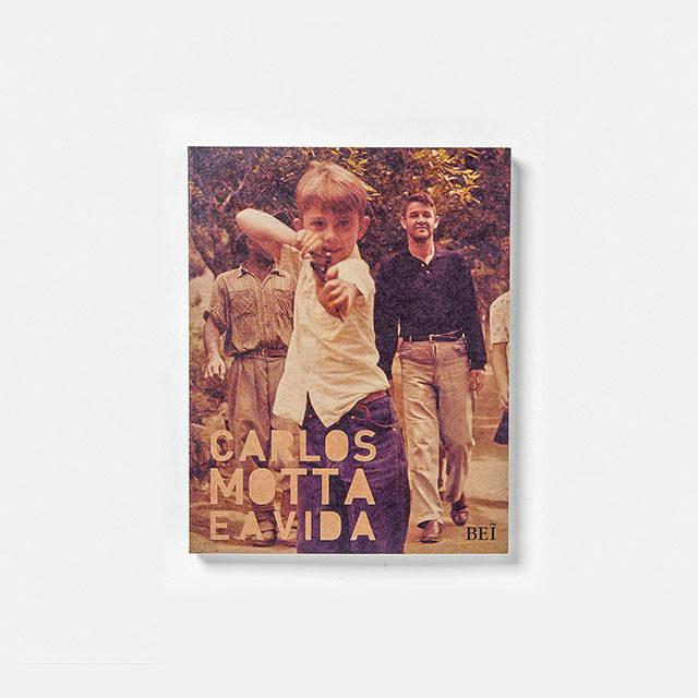 carlos_mota_e_a_vida_portfolio1-featured