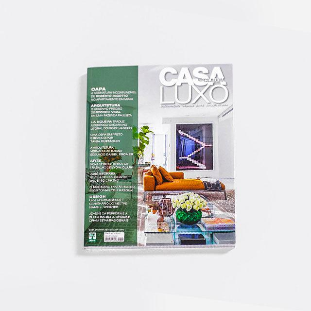 casa-claudia-luxo1-featured
