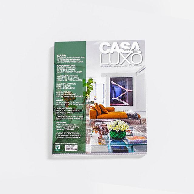 casa-claudia-luxo1-featured