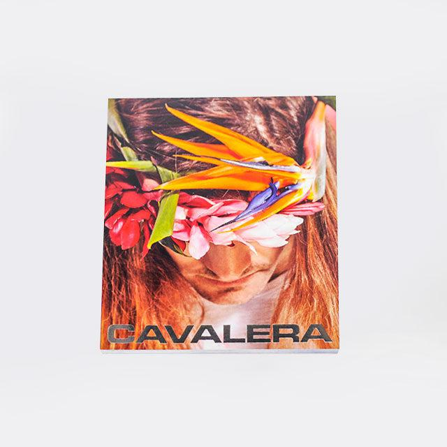 cavalera1-featured