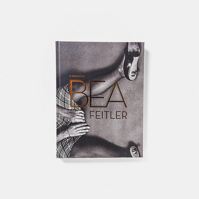 design-bea-feitler2-feature
