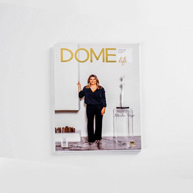 dome-life1-featured