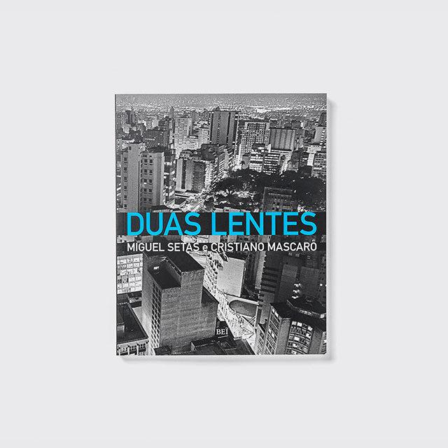 duas-lentes-feeatured