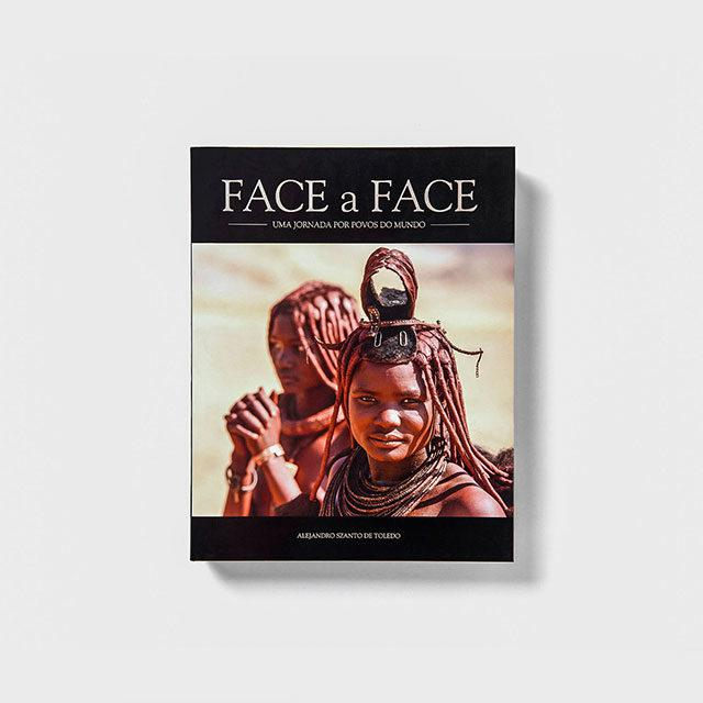 face-a-face2-featured
