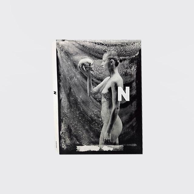 fotograf-livro-N-featured