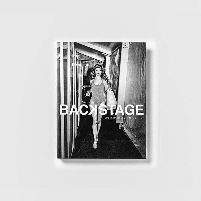 gustavo-malheiros-backstage1-featured