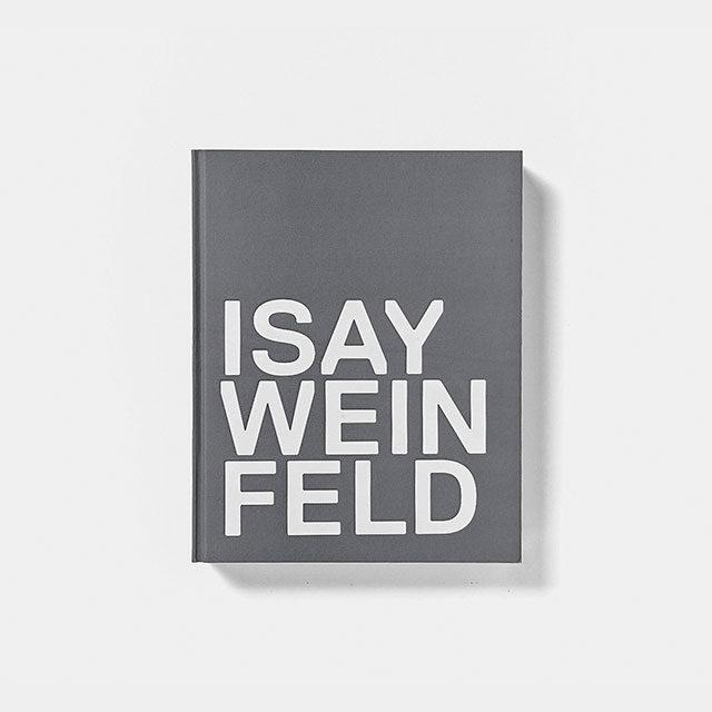 isay-weinfeld1-featured