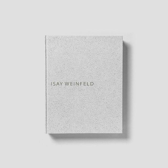isay-weinfeld_01-featured