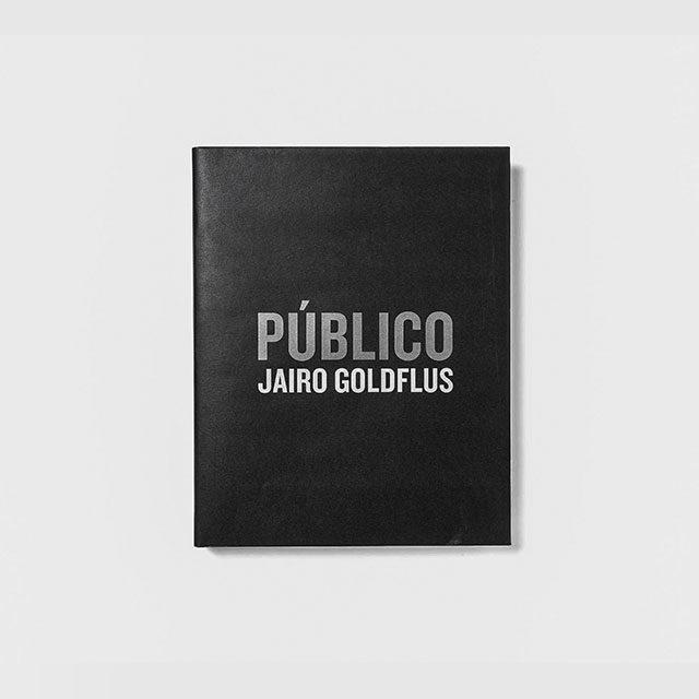 jairo-goldfus-publico1-featured