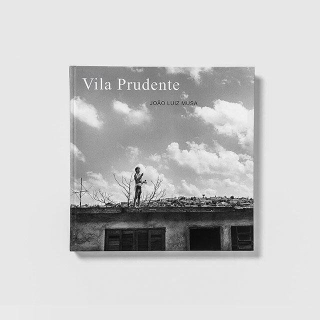joao-luiz-musa-vila-prudente1-featured