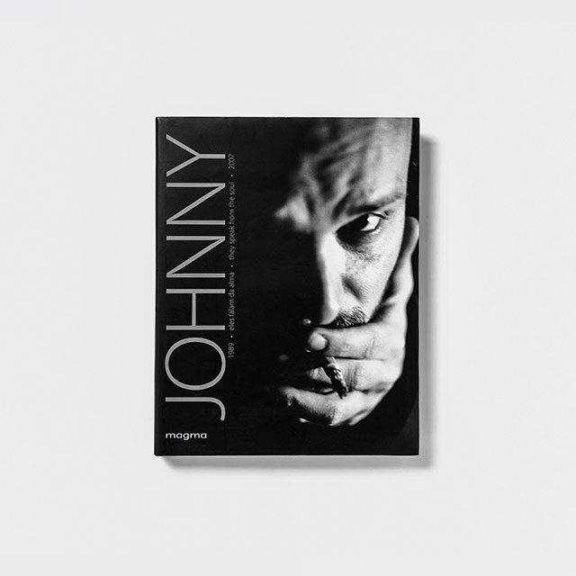 johnny-featured