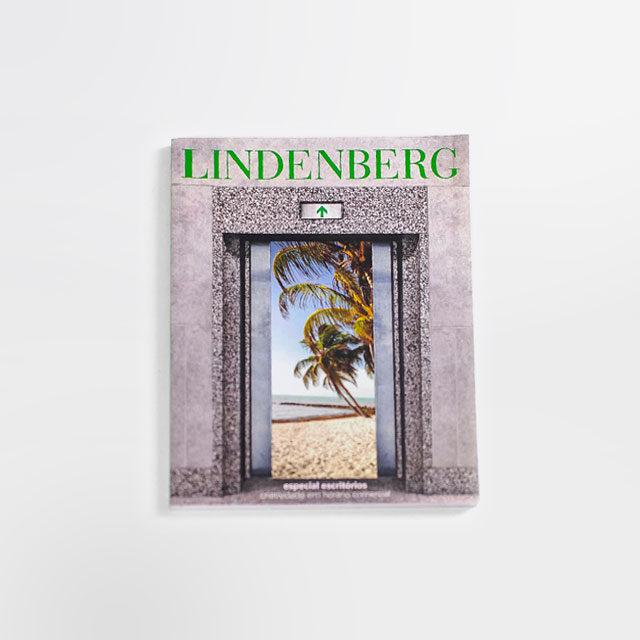 lindenberg1-featured