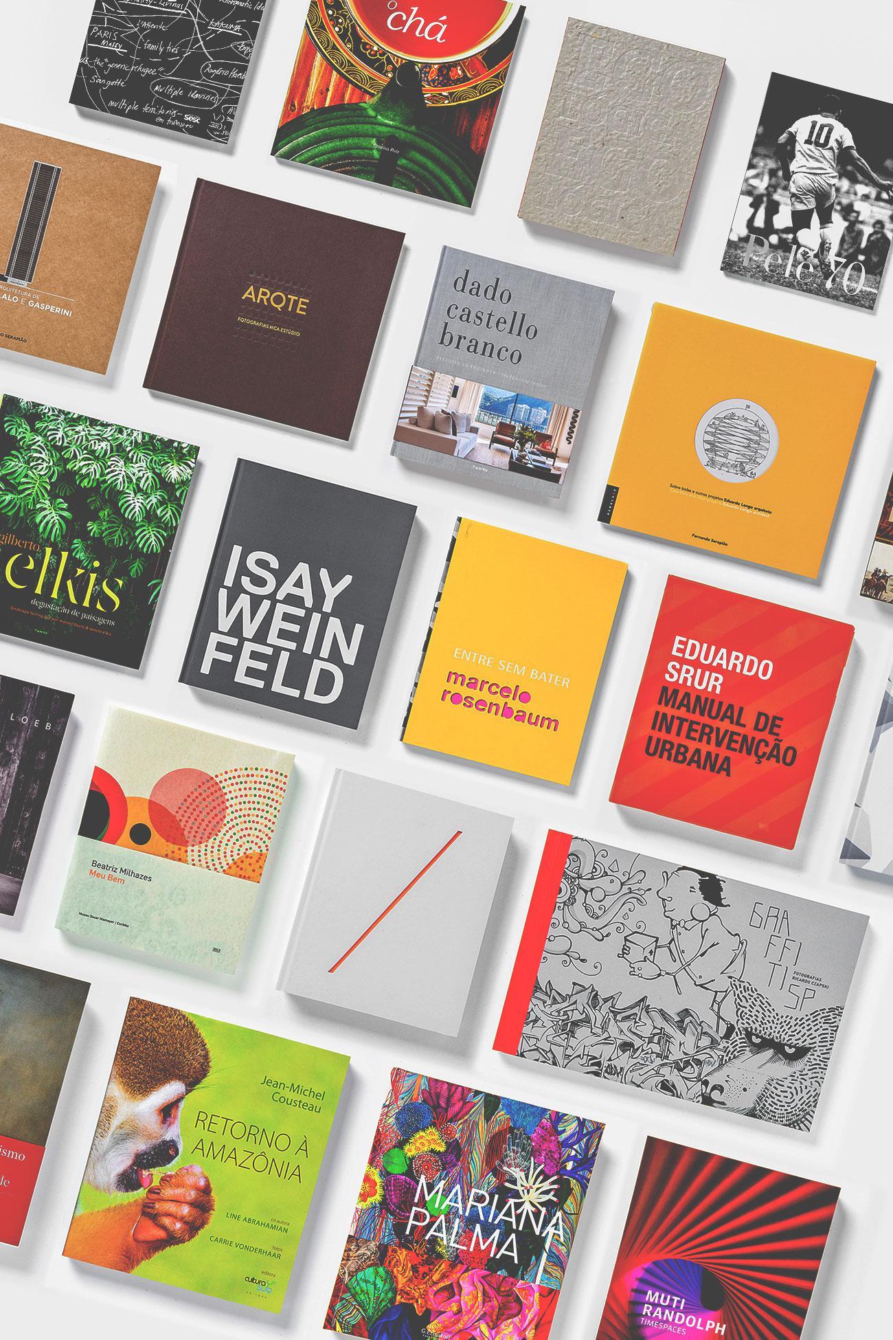 IPSIS livros-0 Orçamento - EN