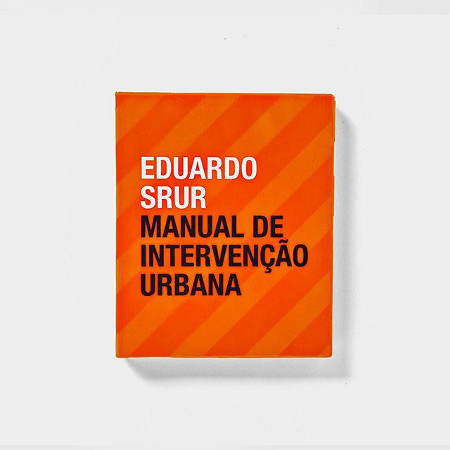 manual-intervencao-urbana2-featured
