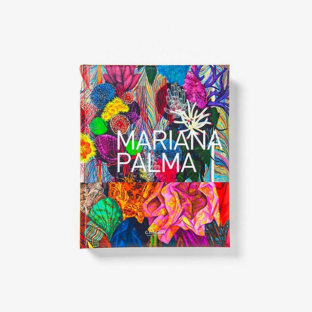 mariana-palma1-featured