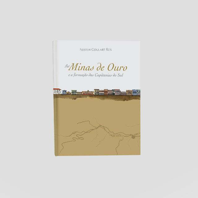 minas-de-ouro-featured