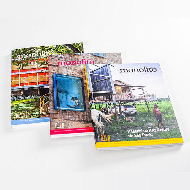 monolito1-featured