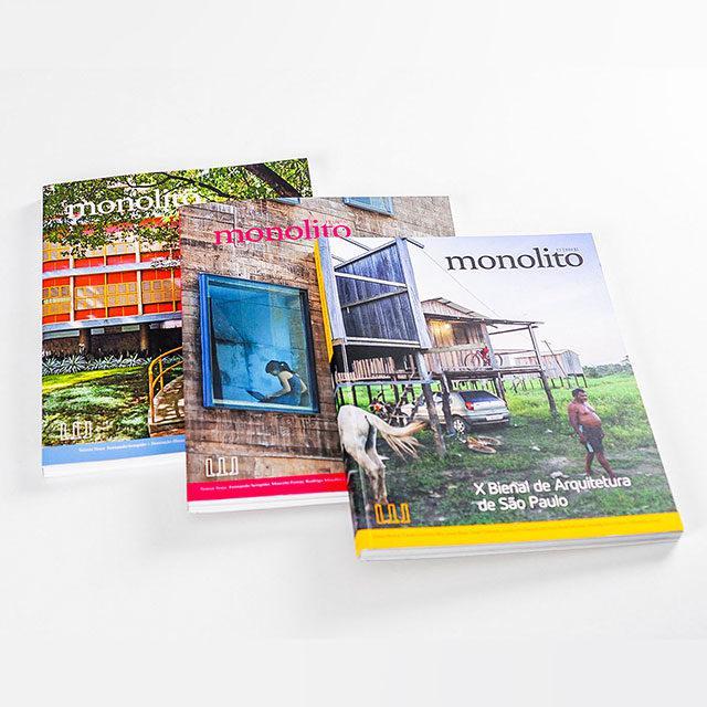 monolito1-featured