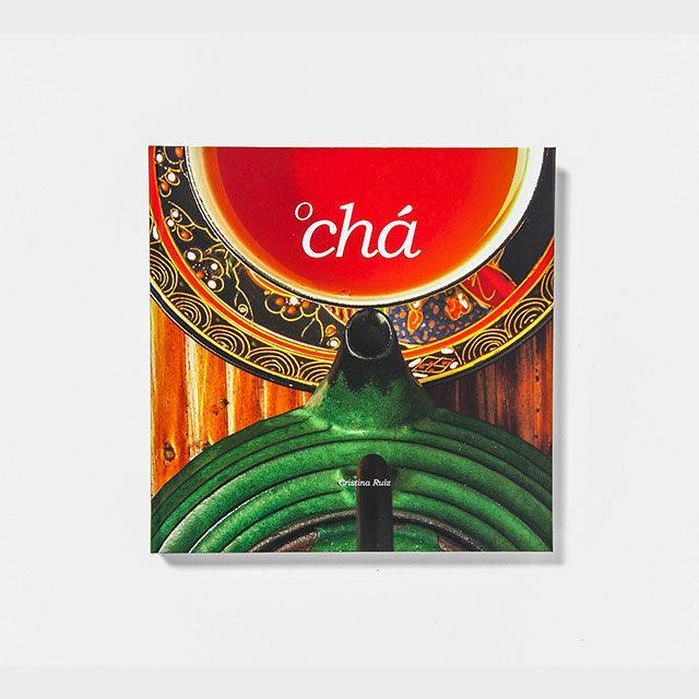 o-cha1-featured