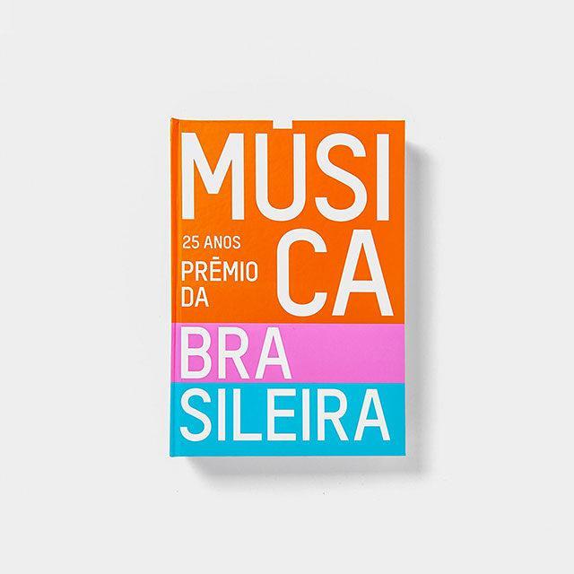 premio-musica-brasileira1-featured