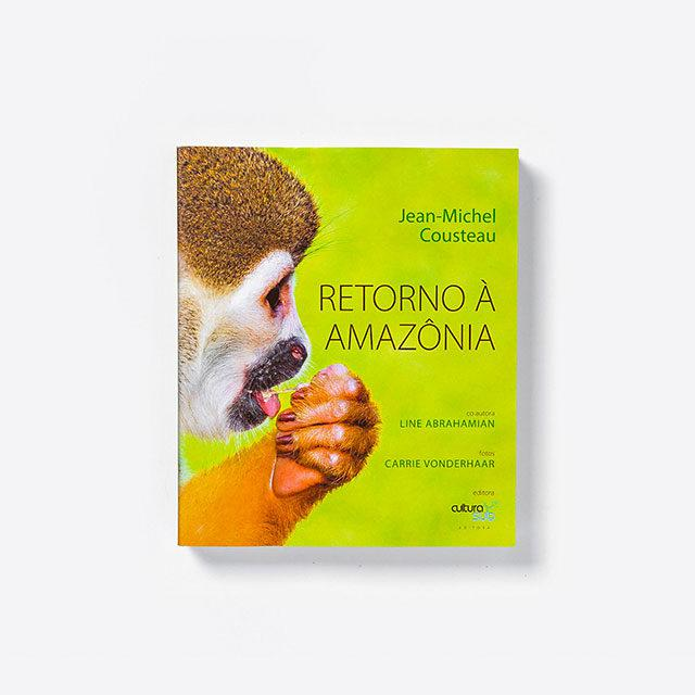 retorno-a-amazonia1-featured