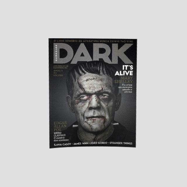 revista-dark-featured
