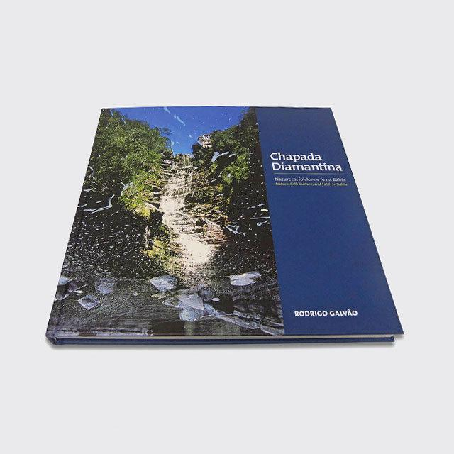 rodrigo-chapadadiamantina-featured