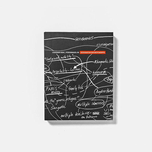sesc-geografias-em-movimento1-featured