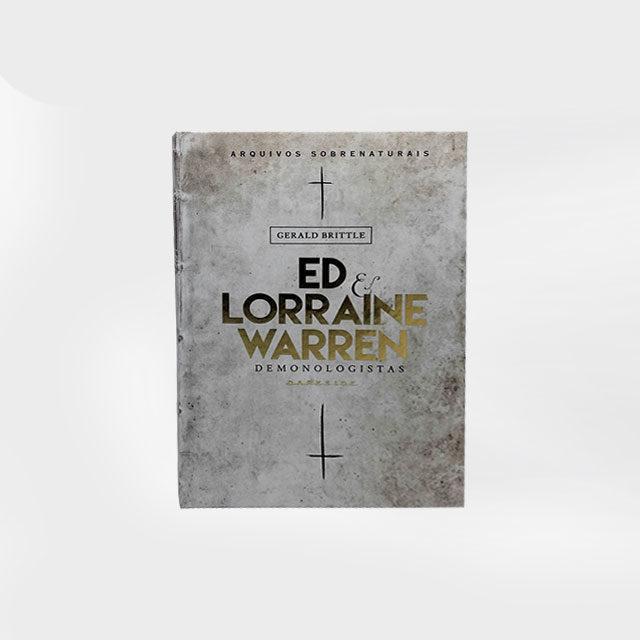 texto-livro-lorraine-dark-8-featured