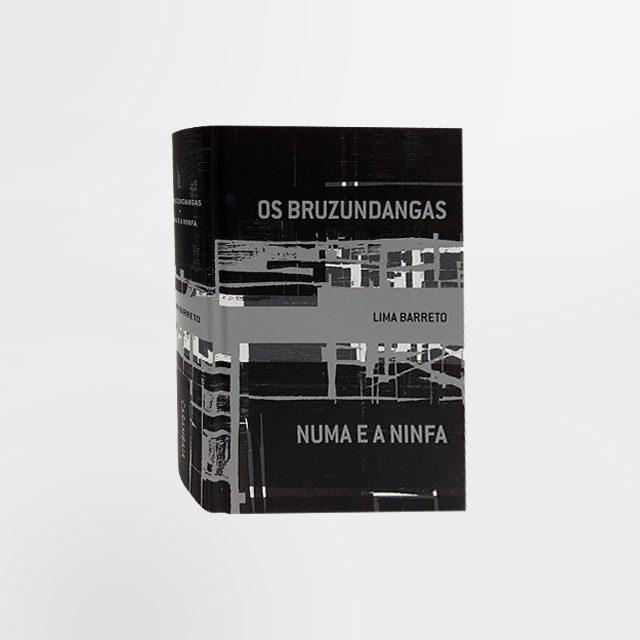texto-livro-numa-e-a-ninfa-carambaia-featured