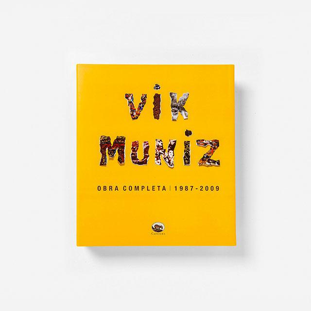 IPSIS vik-muniz1-featured-640x640 Home