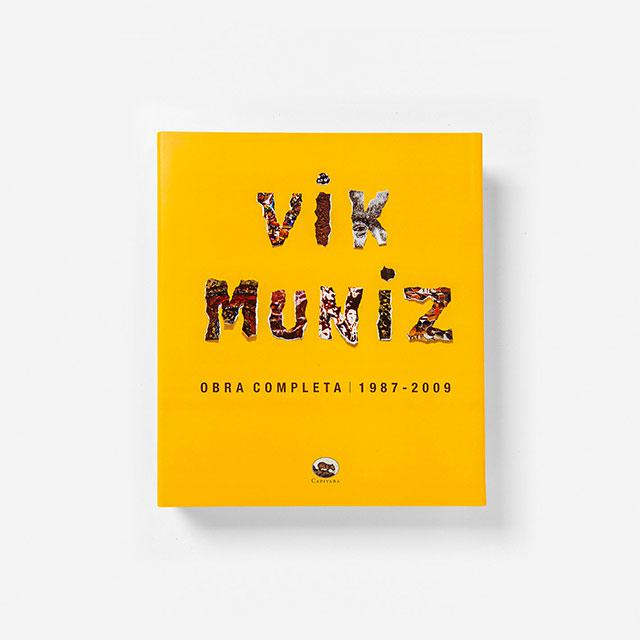 vik-muniz1-featured
