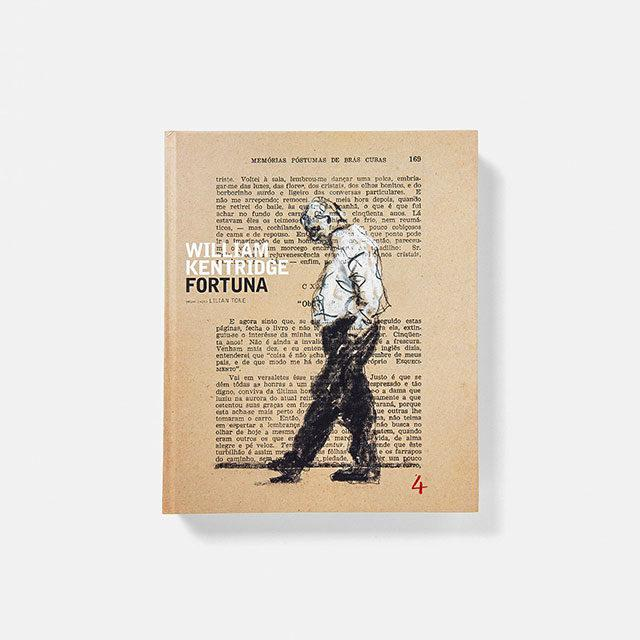 IPSIS william-kentridge-fortuna1-featured-640x640 Home