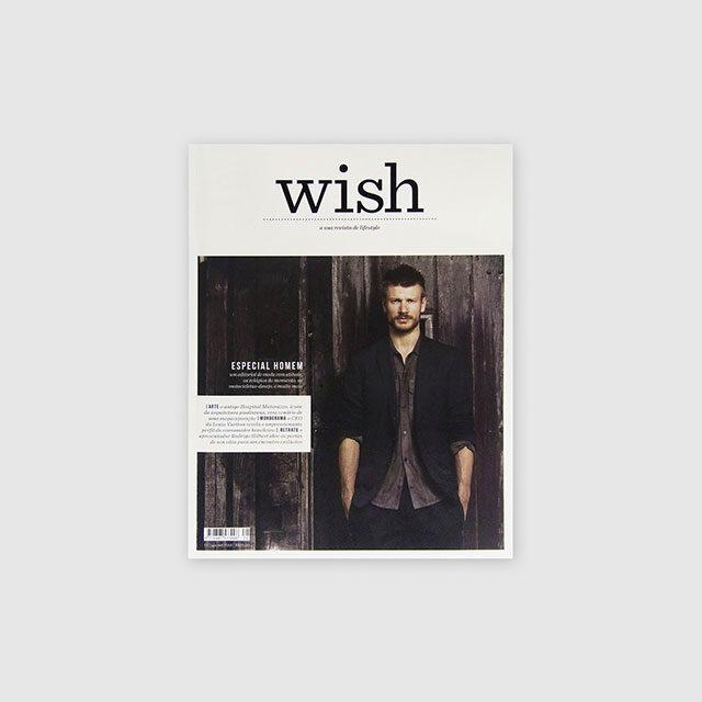 IPSIS wish_01-featured-640x640 Home