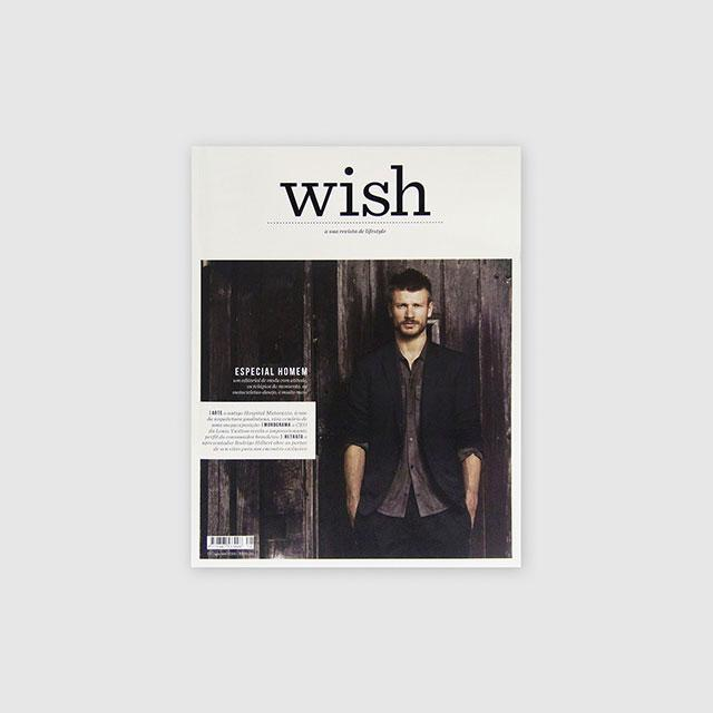 wish_01-featured