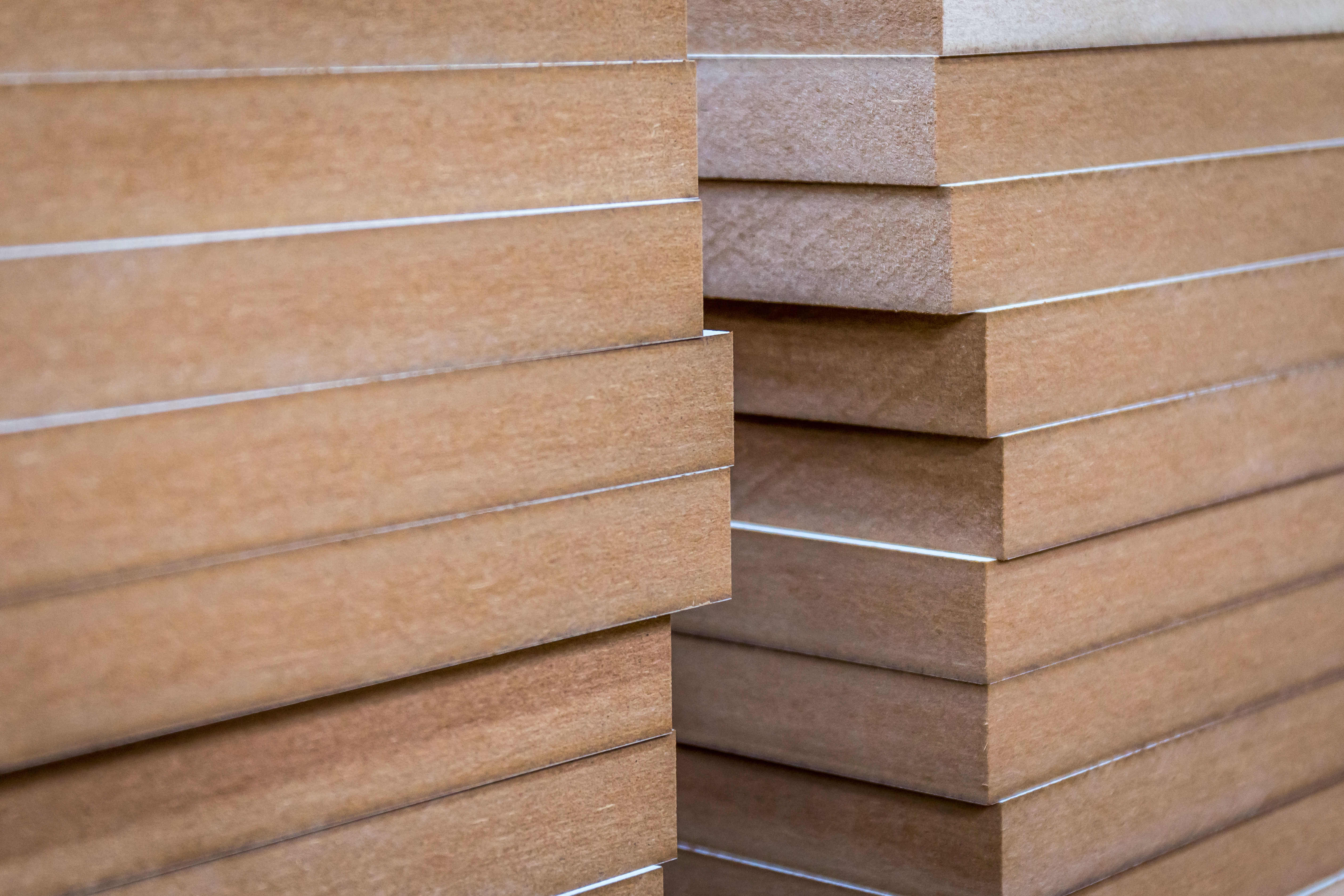 Kitchen Cabinets Mdf Or Plywoodmdf vs plywood the best material for your rta cabinets