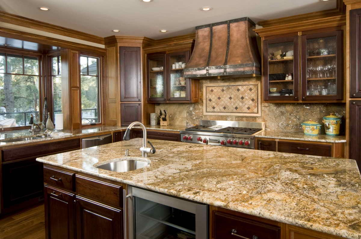 Kitchen Cabinets Newark Nj