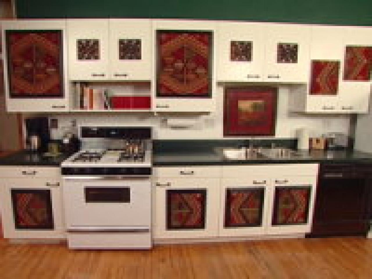 Permalink to Kitchen Cabinets Refacing Ideas
