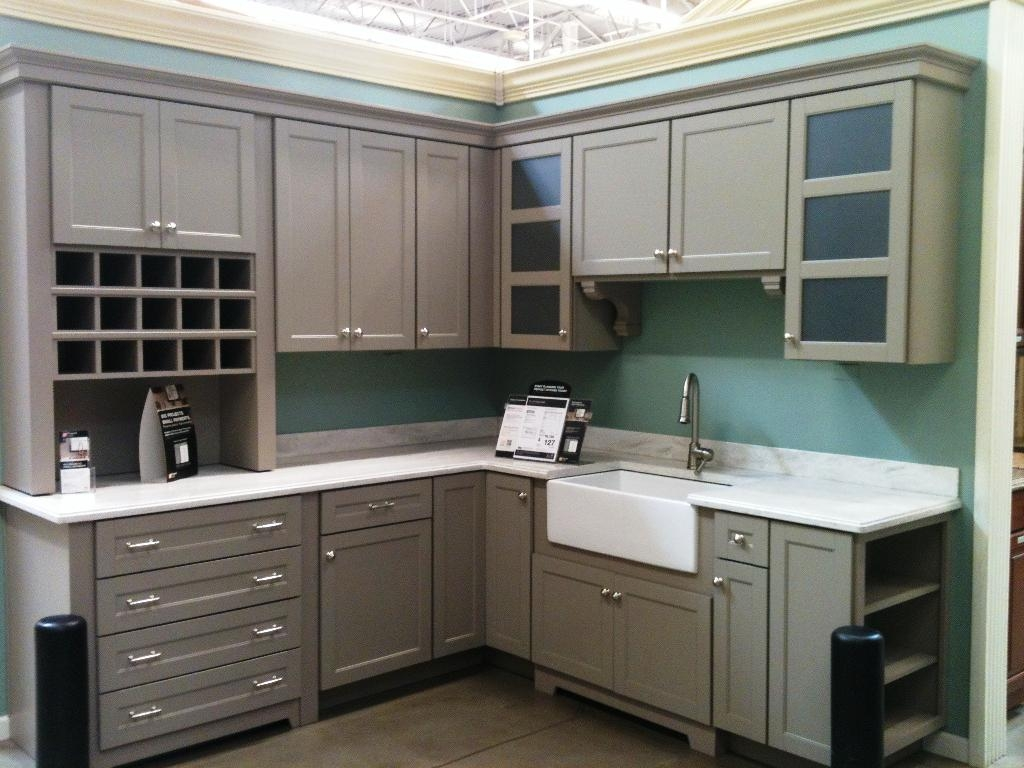 Permalink to Martha Stewart Kitchen Cabinets Purestyle