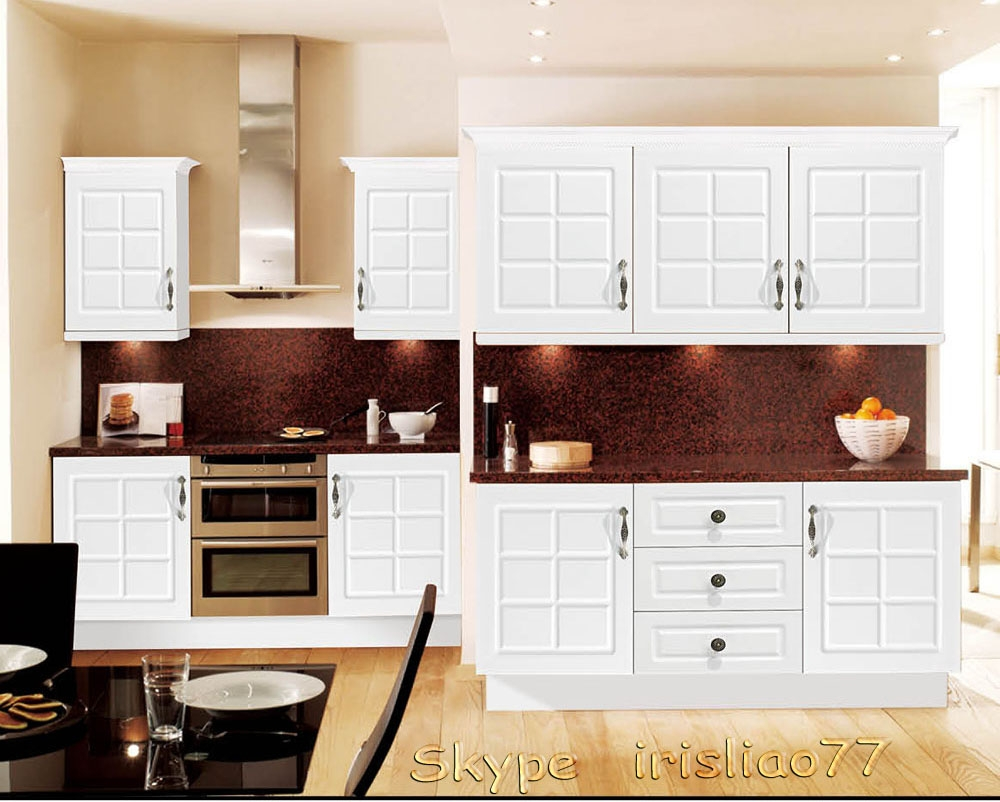 Permalink to Mini Kitchen Cabinet Design