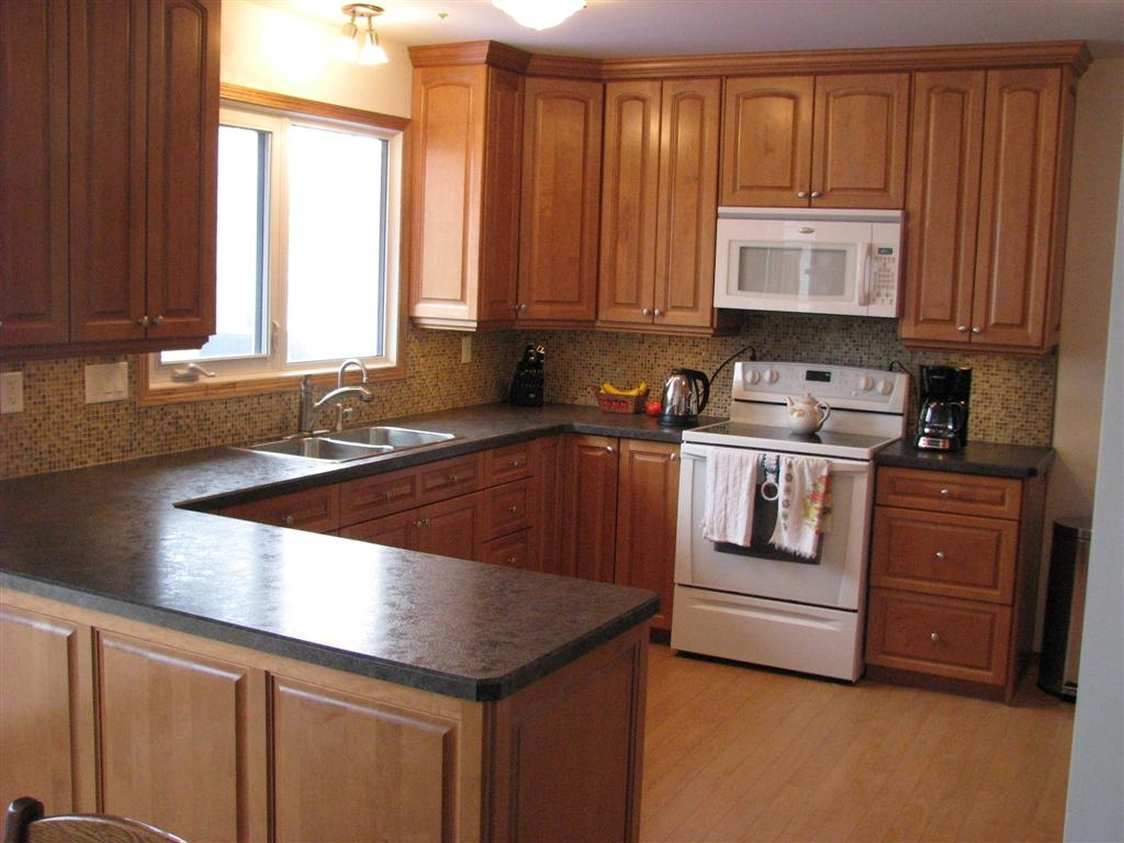 Photo Gallery Of Kitchen Cabinets