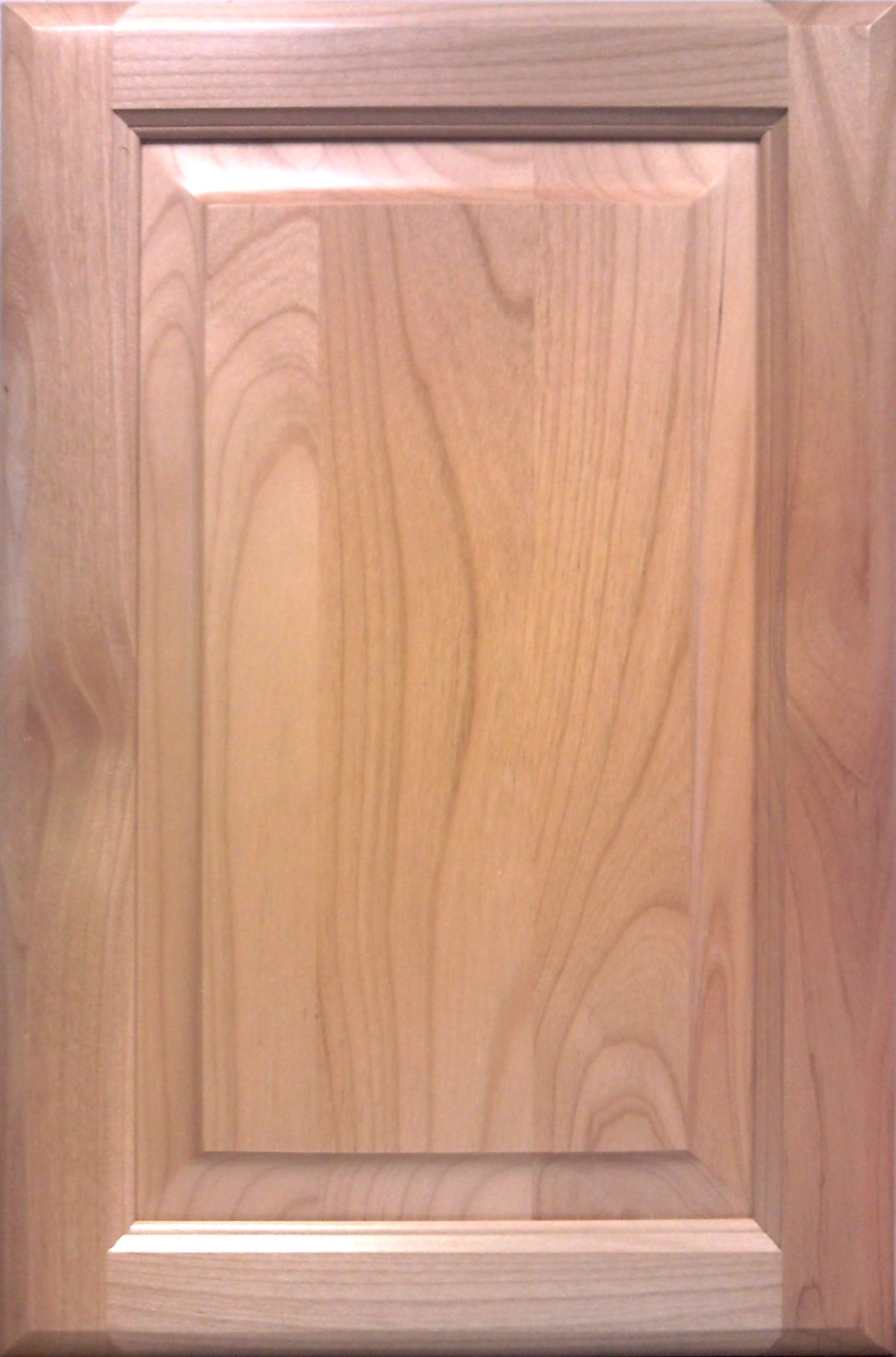 Pine Kitchen Cabinets Doors