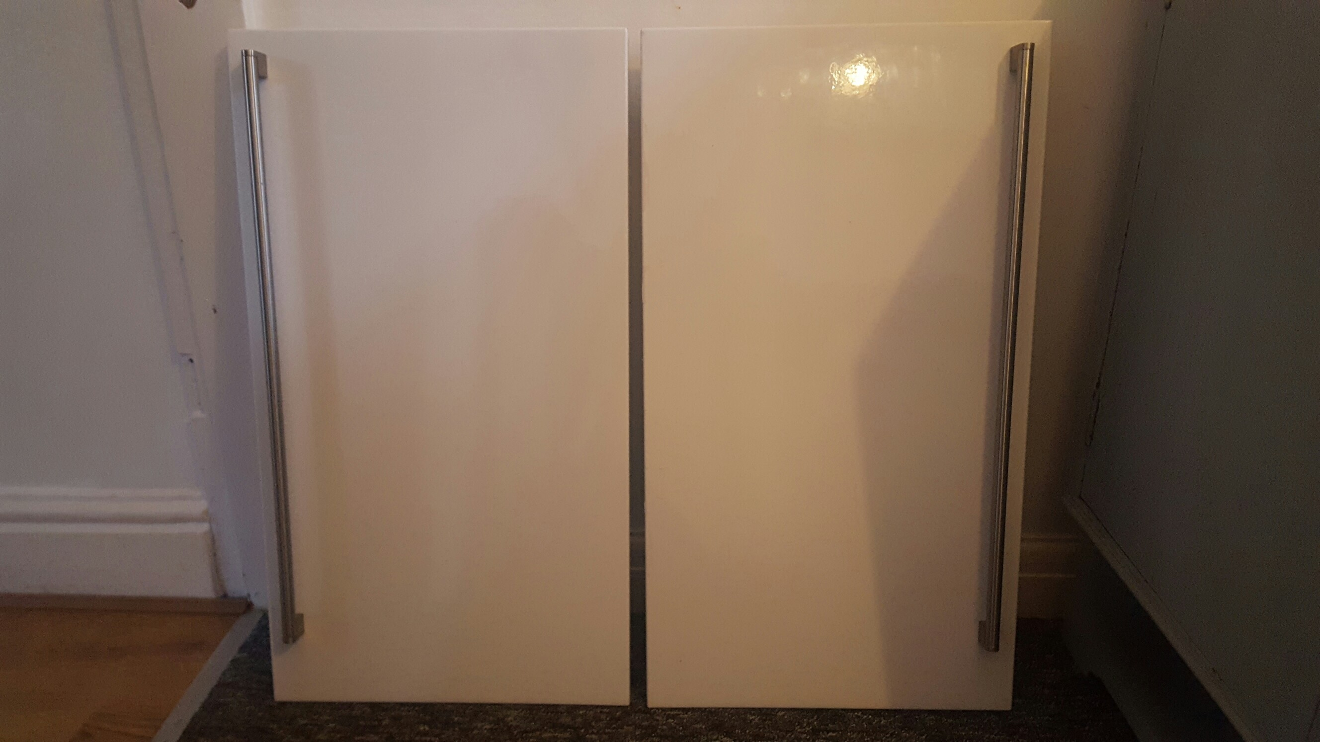 Wickes Kitchen Cupboard Doors And Drawer Fronts