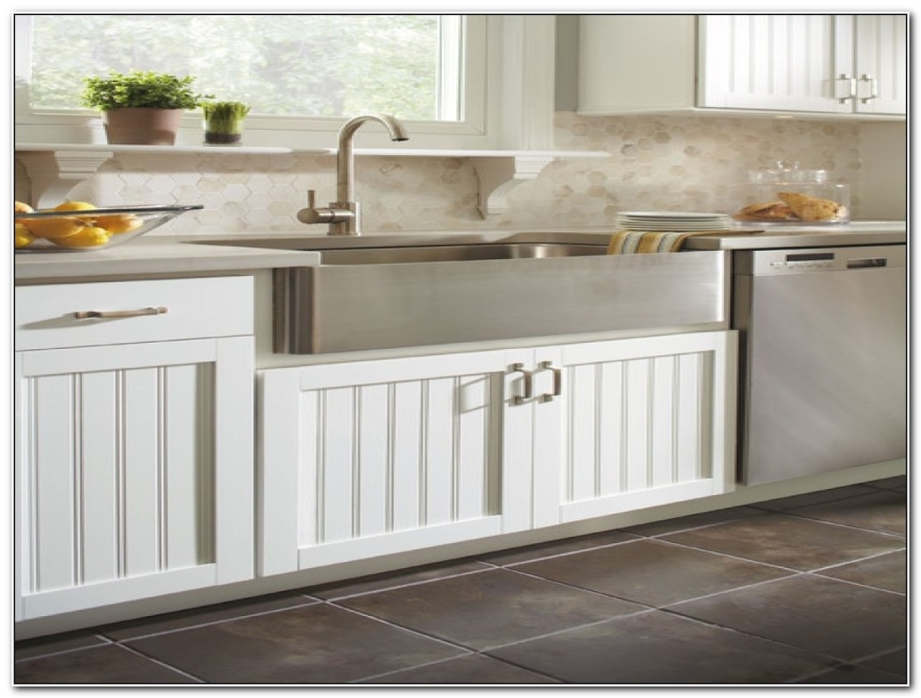 500mm Deep Kitchen Cabinets