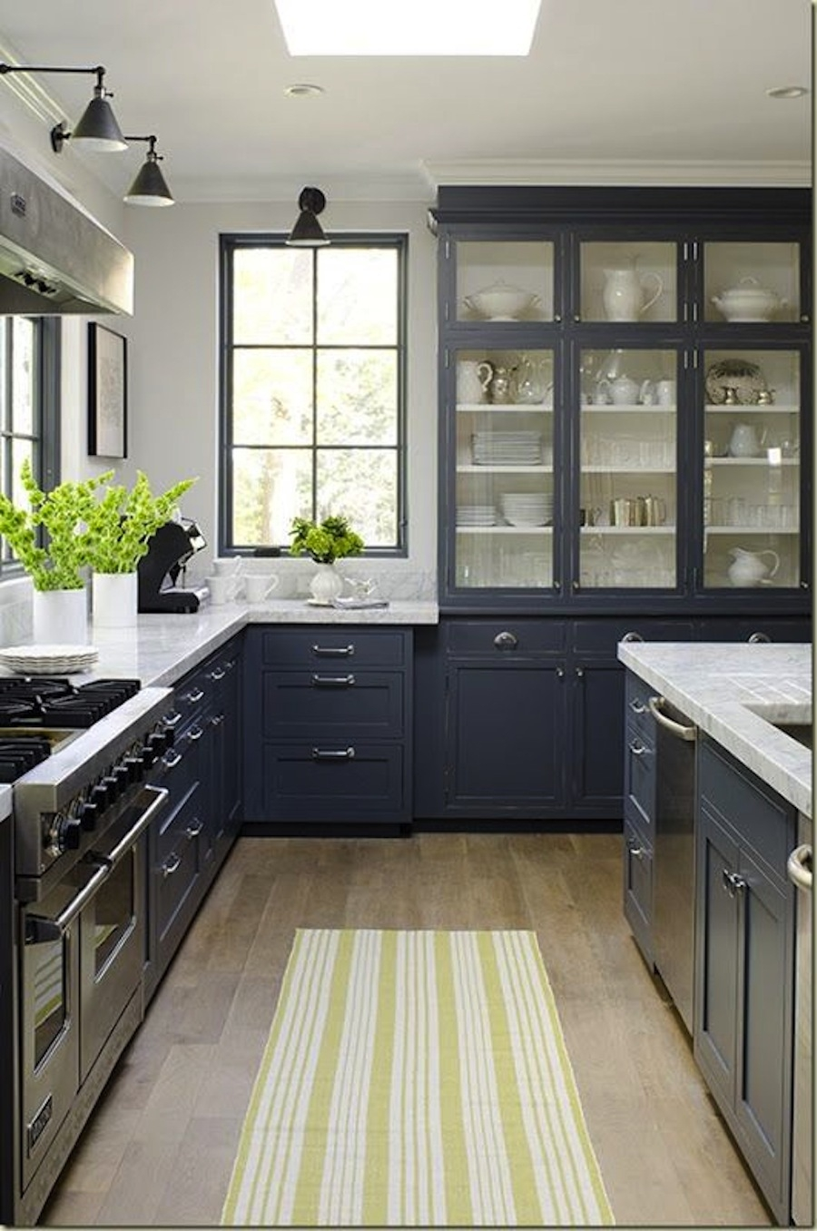 All Star Kitchen Cabinets Brampton